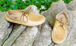 Prices Order Form Carl Dyers Original Moccasins